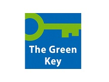 The Green Key