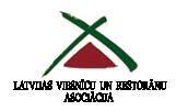 Latvijas viesnīcu un restorānu asociācija